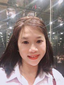 Dao Le