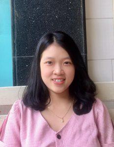 Quỳnh Đoàn